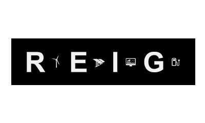 REIG renewable energy infrastructure group 400x240.jpg