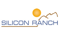 Silicon Ranch (2) 200x120.jpg