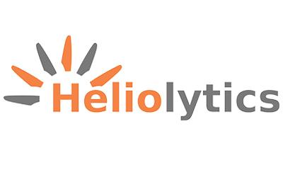 Heliolytics 400x240.jpg