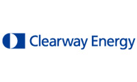 Clearway Energy 200x120.jpg