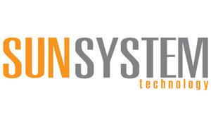 Sun System Technology 400x240.jpg