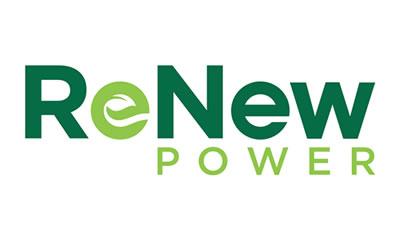 ReNew Power 400x240.jpg