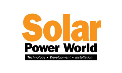 Solar Power World 400x240.jpg