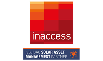 Inaccess Global SAM Partner