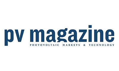 PV Magazine 400x240.jpg