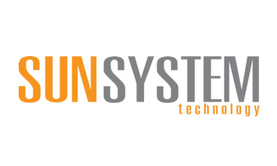 Sunsystem Technology 400x240.jpg