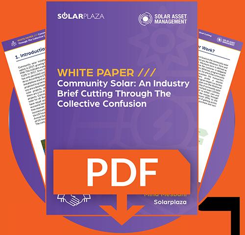 Thumbnail - SAM NA - Community Solar - 1.0.png