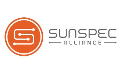 Sunspec Alliance 400x240.jpg
