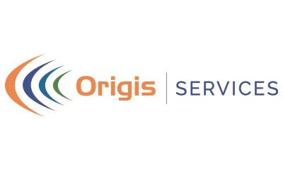 Origis Services 400x240.jpg