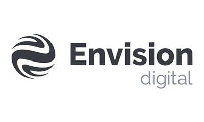 Envision Digital 400x240.jpg