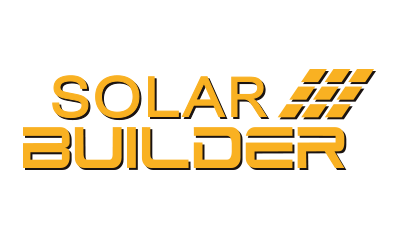 Solar Builder 400x240.png