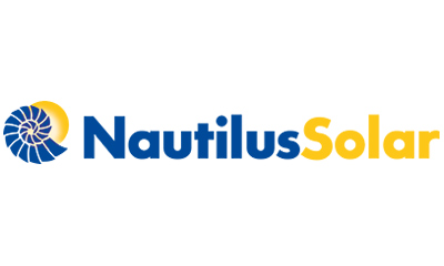 Nautilus Solar 400x240.jpg
