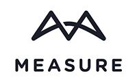 Measure (3) 200x120.png