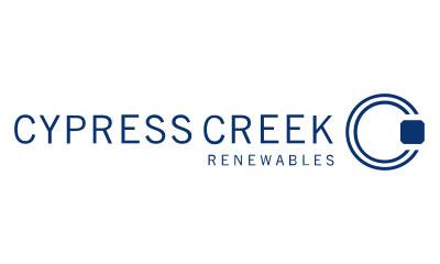 Cypress Creek Renewables 400x240.jpg