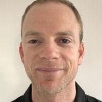 Chris Frantz (3) 200sq.jpg