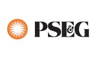 PSEG (2) 200x120.jpg