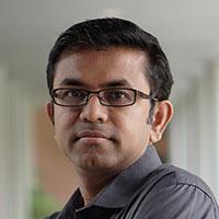 Kaushik Roy Choudhury 200sq.jpg
