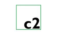 c2 200x120.jpg