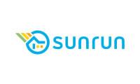 Sunrun (3) 200x120.jpg