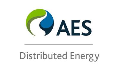 AES Distributed Energy 400x240.jpg