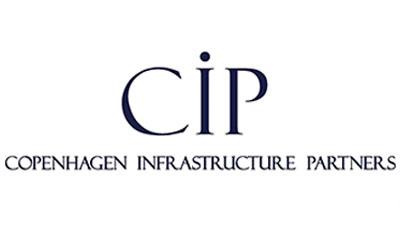 Copenhagen Infrastructure Partners 400x240.jpg