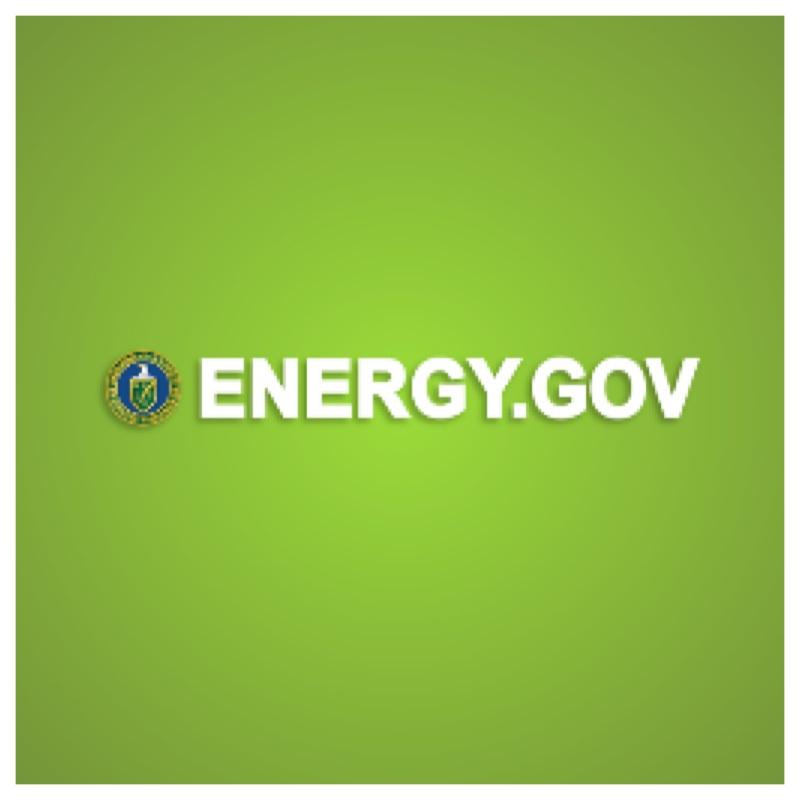 energygovpic.jpg