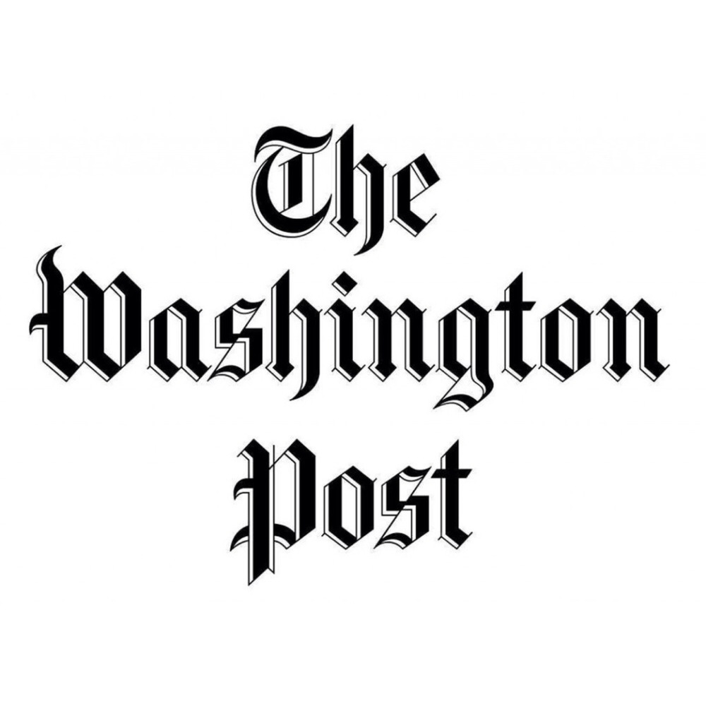 washington-post-logo-vertical.jpg