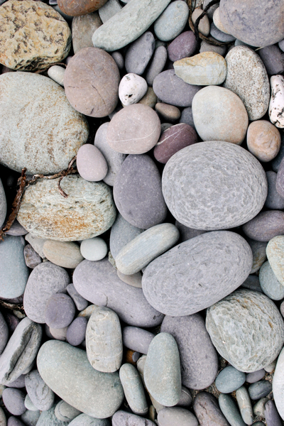 River Stone (long).jpg