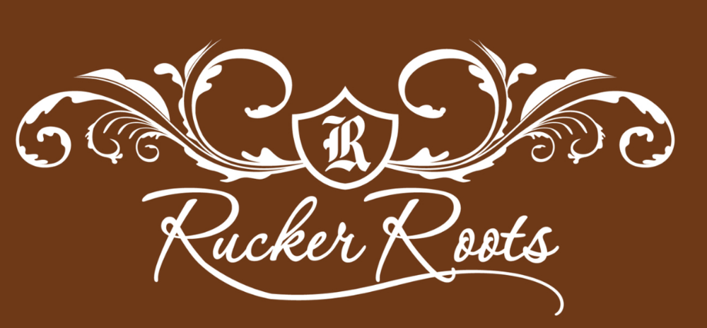 RUCKER ROOTS LAUNCH PARTY AT CRAVE THIS WEEKEND