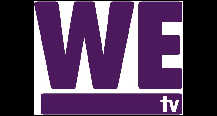 WeTV-Logo-Final.png