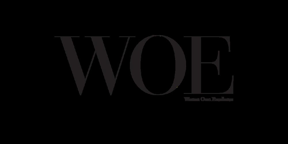 WOE logo.png
