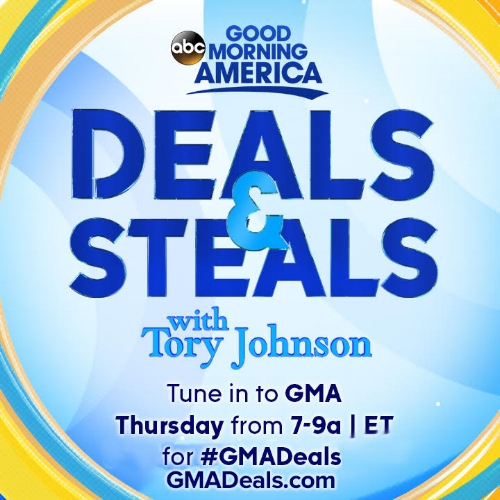 GMA Deals Social Tile 2018.jpg