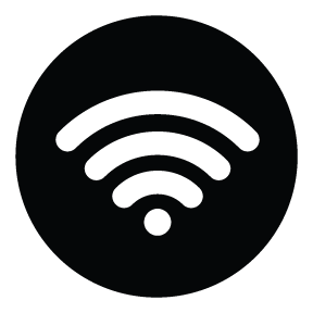 Higgins_Icons_Features_wifi.png