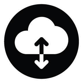 Higgins_Icons_Features_cloud.png