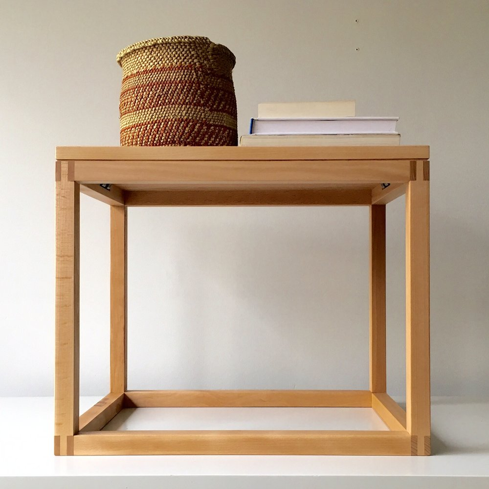 side table bench.jpg