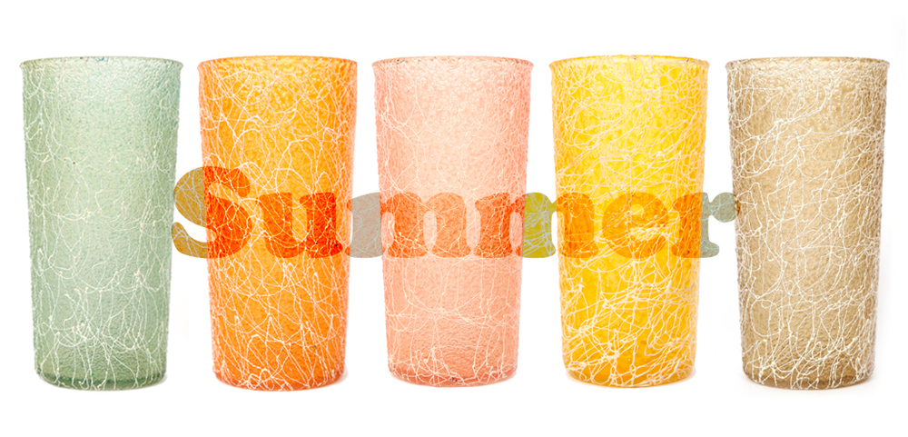 haughtee-summer-barware-gifts-fathers-day-july-forth.jpg