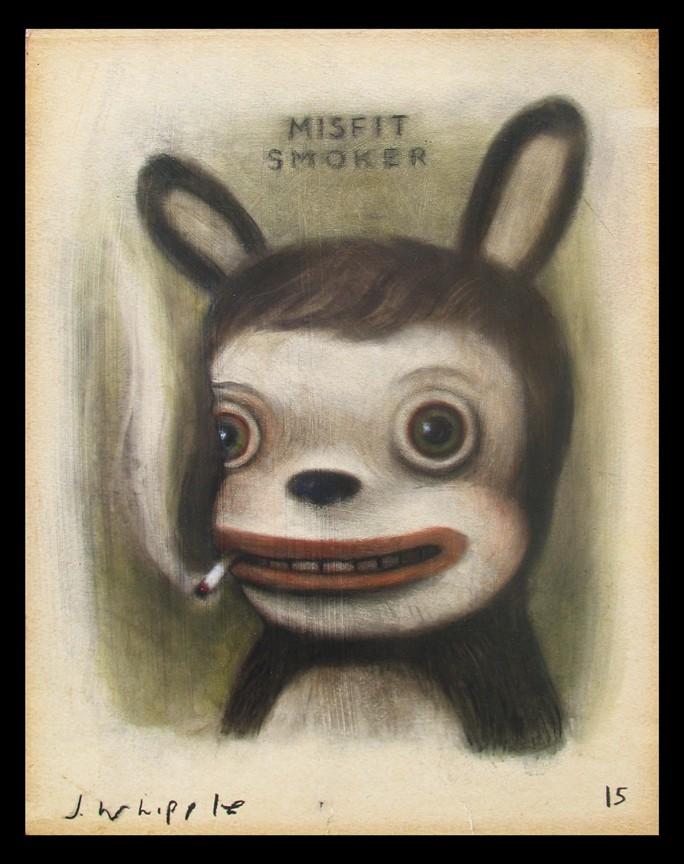 smoker-insta-e1435113332769.jpg