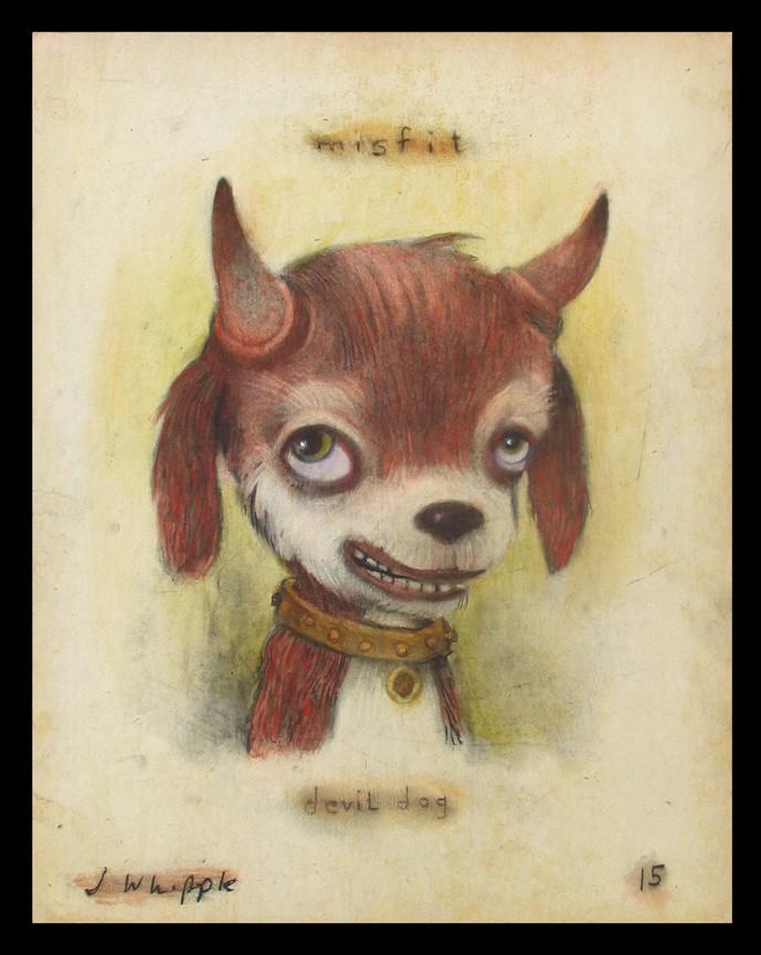 devil-dog-insta-e1435113137641.jpg
