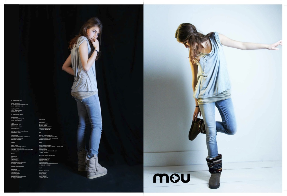 moulookbook2011_small a.jpg