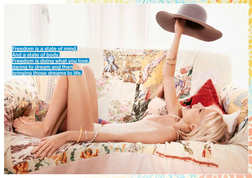 Sloggi Hyper Women Katalog 2014 RL-2.jpg