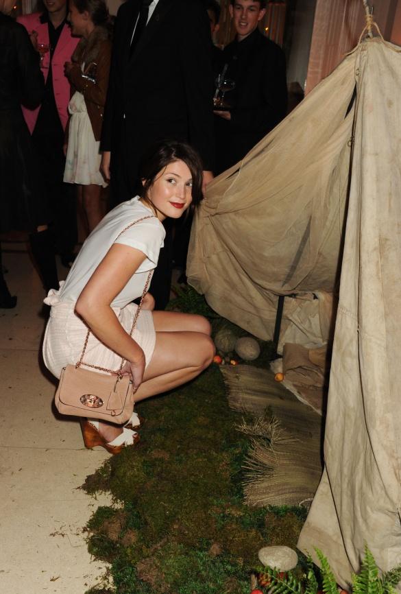 Gemma-Arterton-in-the-SS11-D-Ring-Skirt-1.jpg