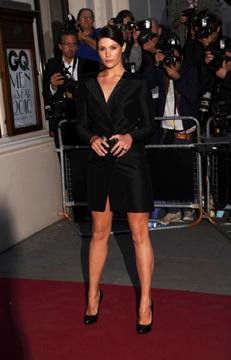 Gemma+Arterton+GQ+Men+Year+Awards+2010+Outside+5BNad64CVGkl.jpg