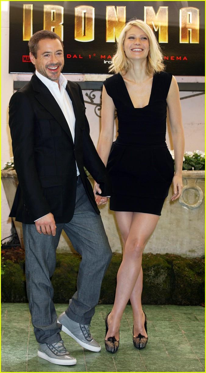 gwyneth-paltrow-rome-02.jpg