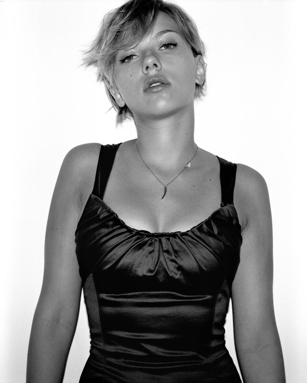 Scarlett_025.jpg