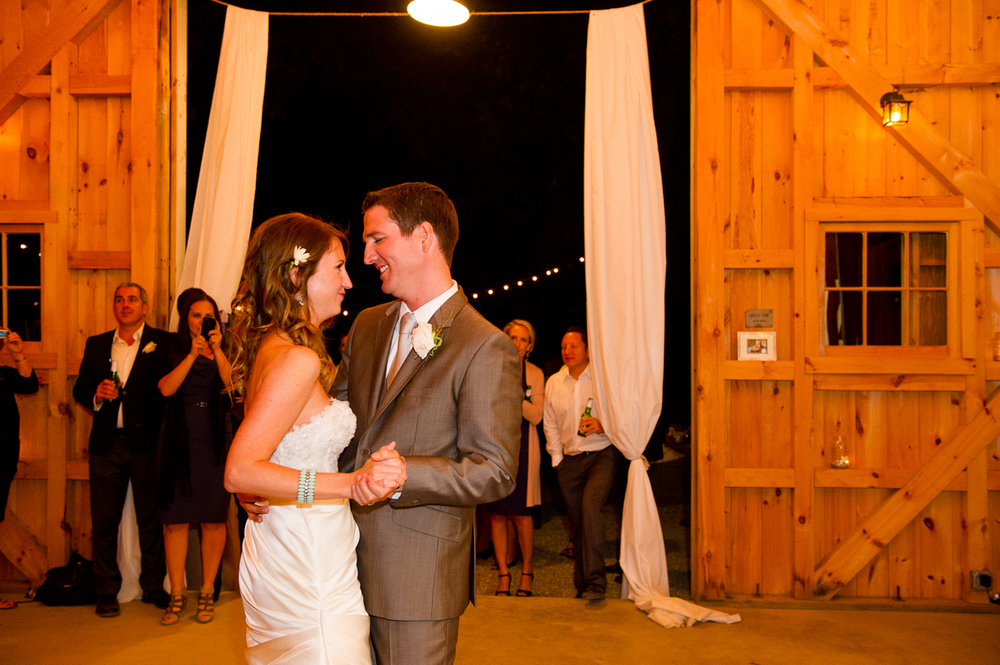 Hammersky Winery Wedding-738_V.jpg