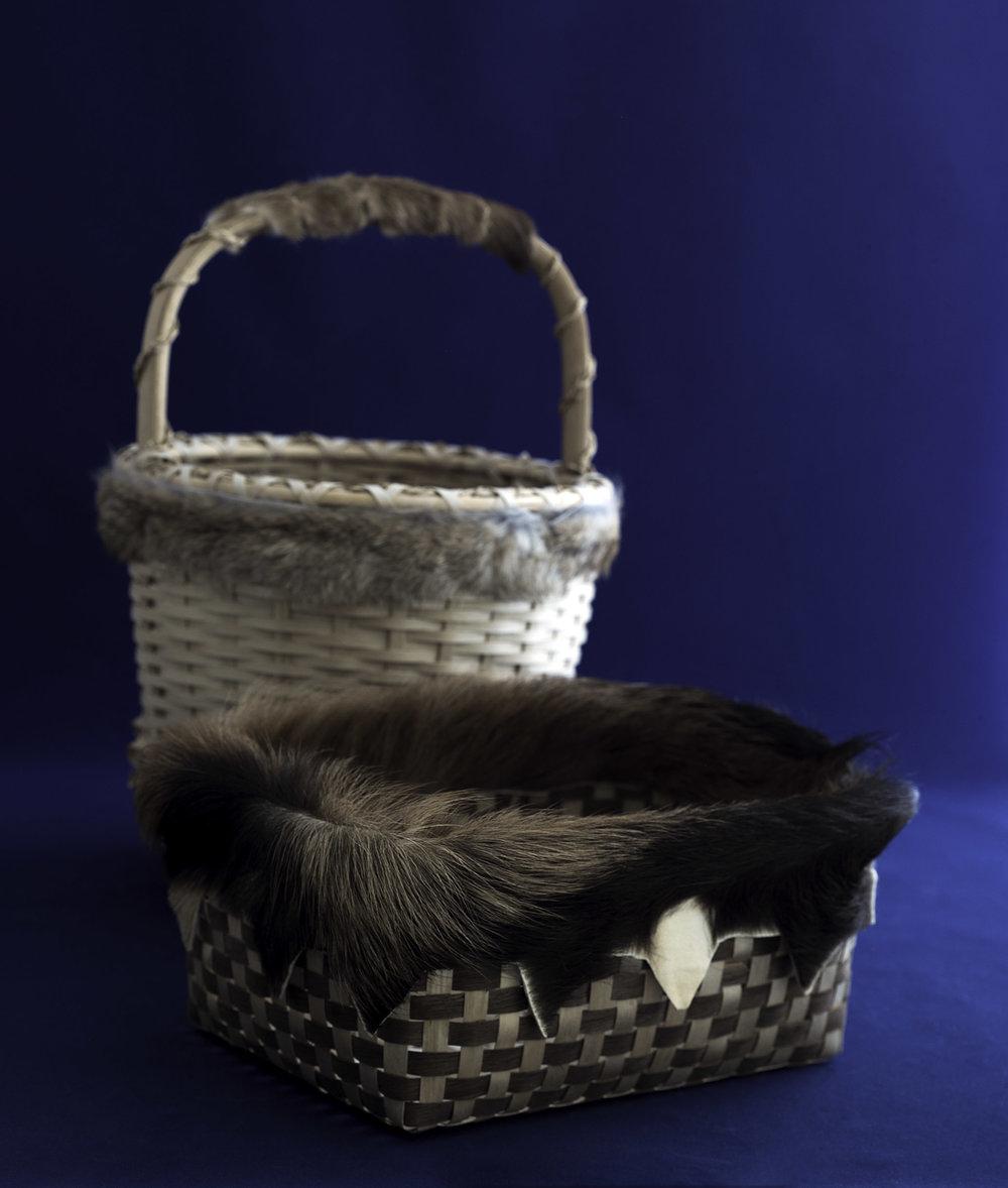 Basket1-18.jpg