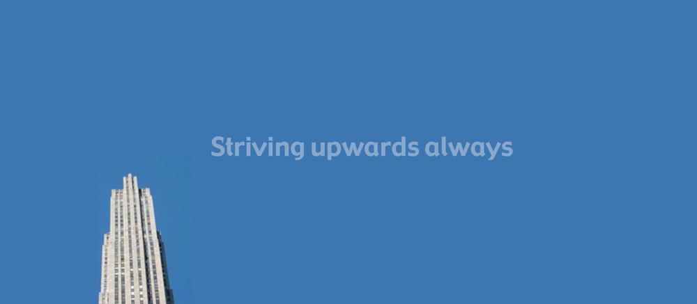 striving_prep.jpg