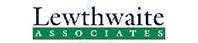 logo_lewthwaite.jpg