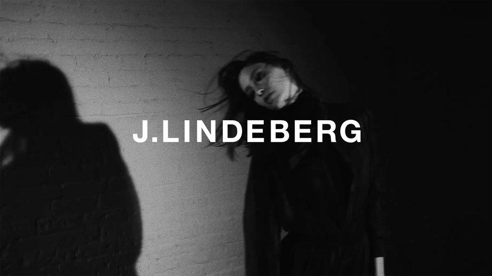 JLINDEBERG.jpg