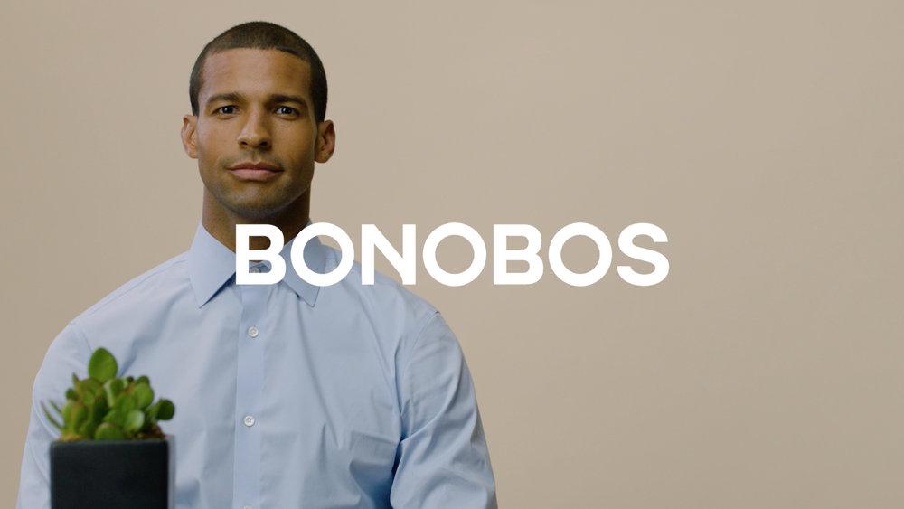 BONOBOS_05.jpg